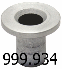 933.934