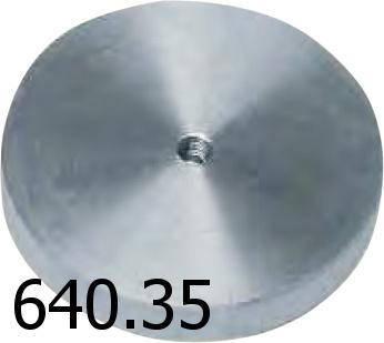 640.35